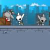 Bunny Kill 5