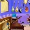 Music Shop Escape