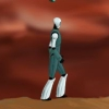 The Robots Way