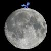 MLP: FiM Luna fun