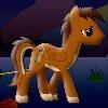 MLP: FiM Runaway Pony