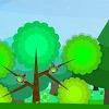 Защити дерево