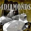 4 Diamonds