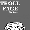 Trollface The Game