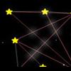 Звезды и Линии