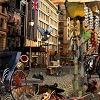 Очарование старых городов