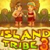 Островное Племя 3