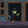 Зомби-Дневник Руперта