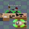 Мертвецы На Работе