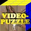 Видео Кубик Рубика