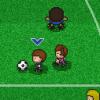 Футбол Полов