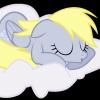 Пони: Прекрасный Сон