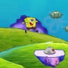 Спанчбоб: План Планктона