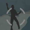 StoneAge Assassin 2