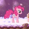 Пони: Кексовые Сны