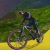 Горный Велосипед 3D