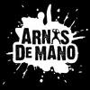 Арнес Де Мано