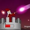 Dragonslaer