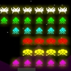 Space Invaders Multiplayer