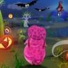 Pinkypop Halloween Party