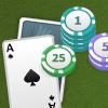 Master of - Blackjack