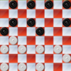 Come2Play Checkers