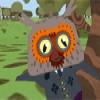 Sir Owlys Outfits