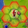 Hex Empire 2