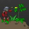 Bounty Hunter Scratch