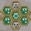 Hexcontrol