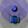 Scent Trail Bot