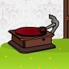Gramophone Escape