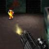 Prison Sniper