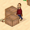 Barneys Boxes 3D: Island Capers