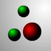 Sphere Avoider Variant 2