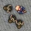Gunrox Zombie Outbreak