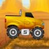 X Trucks