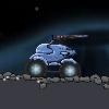 Spy Truck