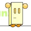Run! Tofu! Run!