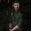 Splinter Cell: The Search For Sam Fisher