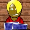 Multiplayer Poker 2