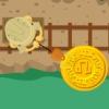 Money Miner 2