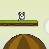 Прыгающий кролик
