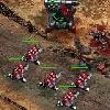 Starcraft2.ProS Flash Tower Defense