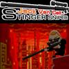 Jack Van Cell: Stinger Sniper