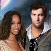 The Avatar Couple