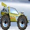 Dunne Buggy