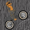 LL OG Bike