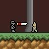 Pixel Knight 2