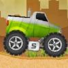 X Trucks 2